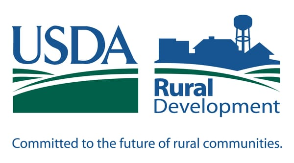 Discussing rural development efforts with the USDA .::. Inside the FLX 4/4/19