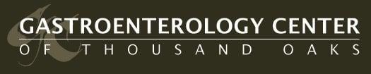 Sharam Daneshgar, MD - Gastroenterology Center of Thousand Oaks: 2230 Lynn Rd, Thousand Oaks, CA