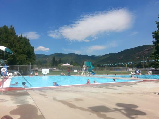 caveman pool swimming pools 801 ne 9th st grants pass or phone number yelp