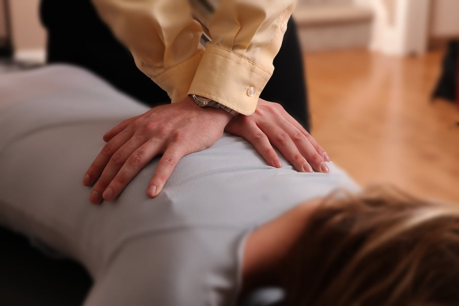 state salem oriental massage