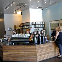 Chocolate fish coffee roasters 500 photos 303 reviews for Fishing store sacramento
