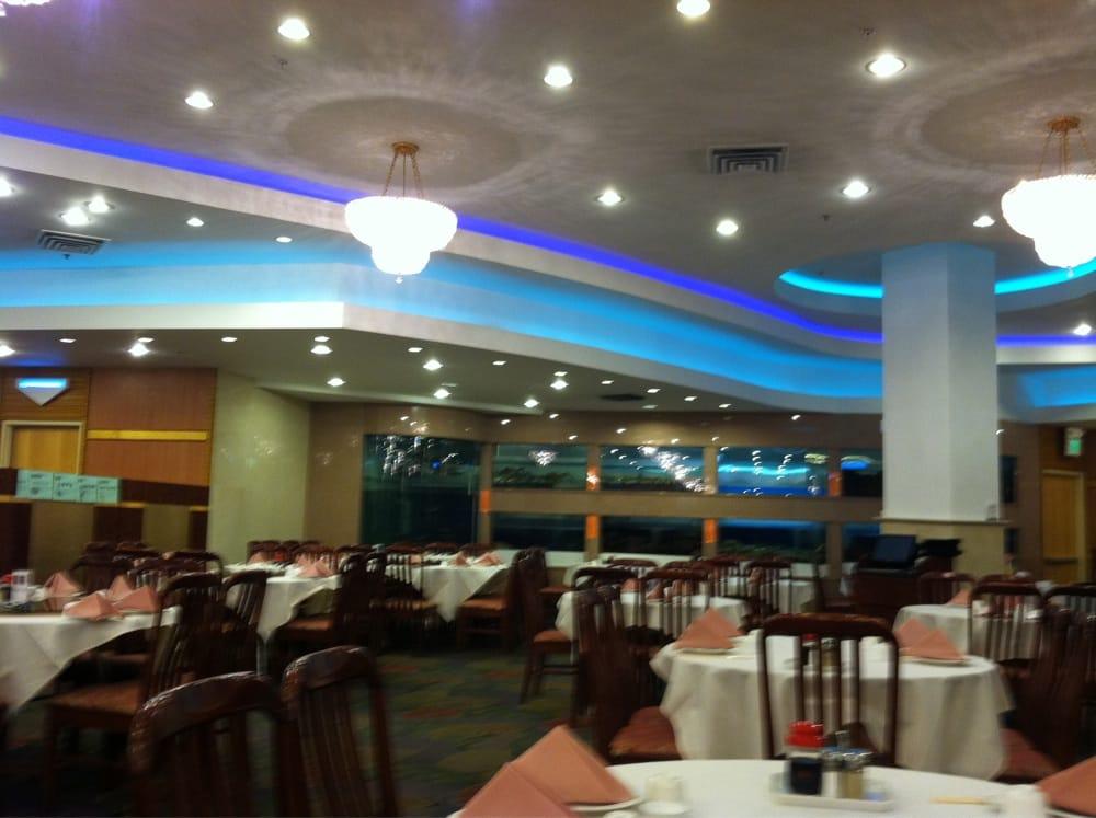 Cupertino Chinese Restaurant Yelp