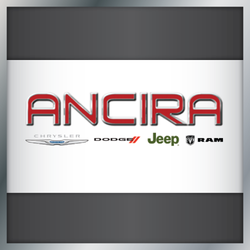 Ancira Chrysler Jeep Dodge Ram 46 Photos Amp 78 Reviews