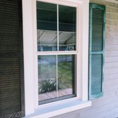 window world raleigh photo of window world raleigh raleigh nc united states 25 photos 17 reviews windows
