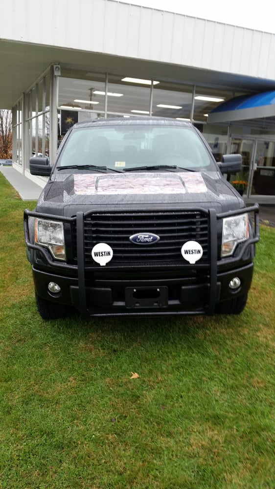 photos for empire ford lincoln yelp. Black Bedroom Furniture Sets. Home Design Ideas