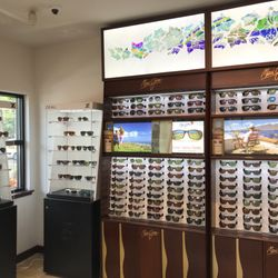 Maui Jim Sunglasses Repair Form  maui jim sunglasses 22 photos 101 reviews eyewear