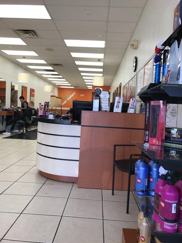 Hair Cuttery: 27 Cornwell Dr, Bridgeton, NJ