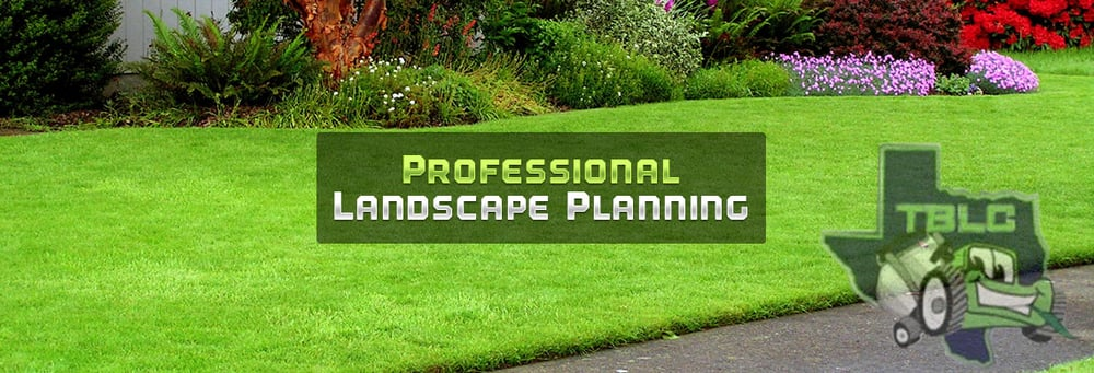 Texas Best Lawn Care Amp Landscape Is A Locally Owned