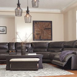 Nice Local Furniture Outlet 30 Photos 48 Reviews Stores