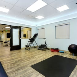 Peak Performance Physical Therapy - 16 Photos & 111 Reviews ...