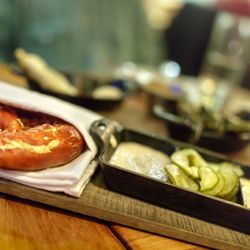 High West Saloon 1074 Photos 1221 Reviews Bars 703 Park Ave City Ut Restaurant Phone Number Menu Yelp
