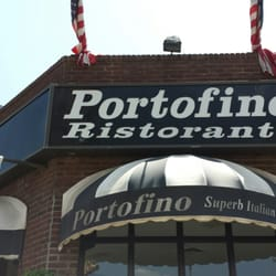 Photo Of Portofino Ristorante Forest Hills Ny United States