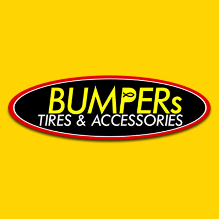 Bumpers Tires & Accessories: 1310 Highway 98 E, Columbia, MS