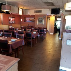 Photo Of Luigi S Italian Restaurant Lawton Ok United States