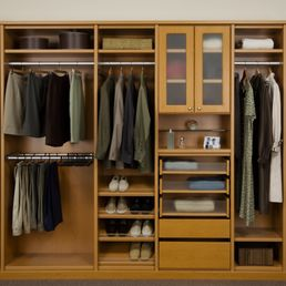 Closets By Design 16 Photos Interior Design Spartanburg Sc