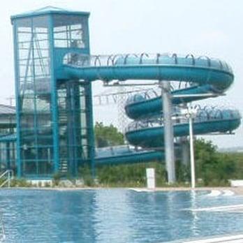 Lambsheim Schwimmbad aquabella schwimmbad swimming pools waldstr 63 mutterstadt