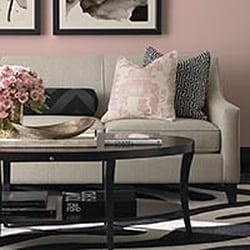 Perfect Photo Of Bassett Home Furnishings   San Marcos, CA, United States