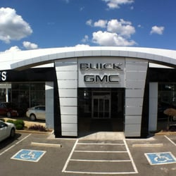 landers buick gmc auto repair southaven southaven ms reviews photos yelp. Black Bedroom Furniture Sets. Home Design Ideas