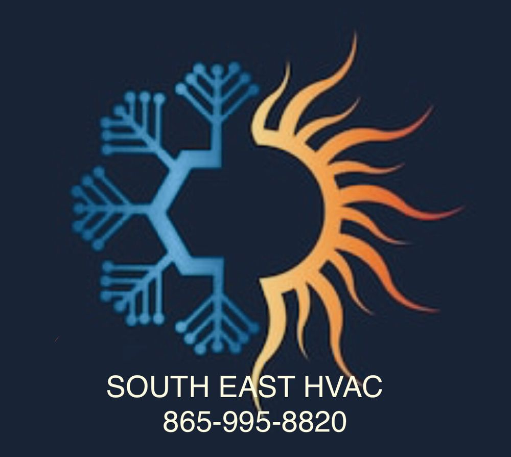 South East Hvac : Loudon, TN