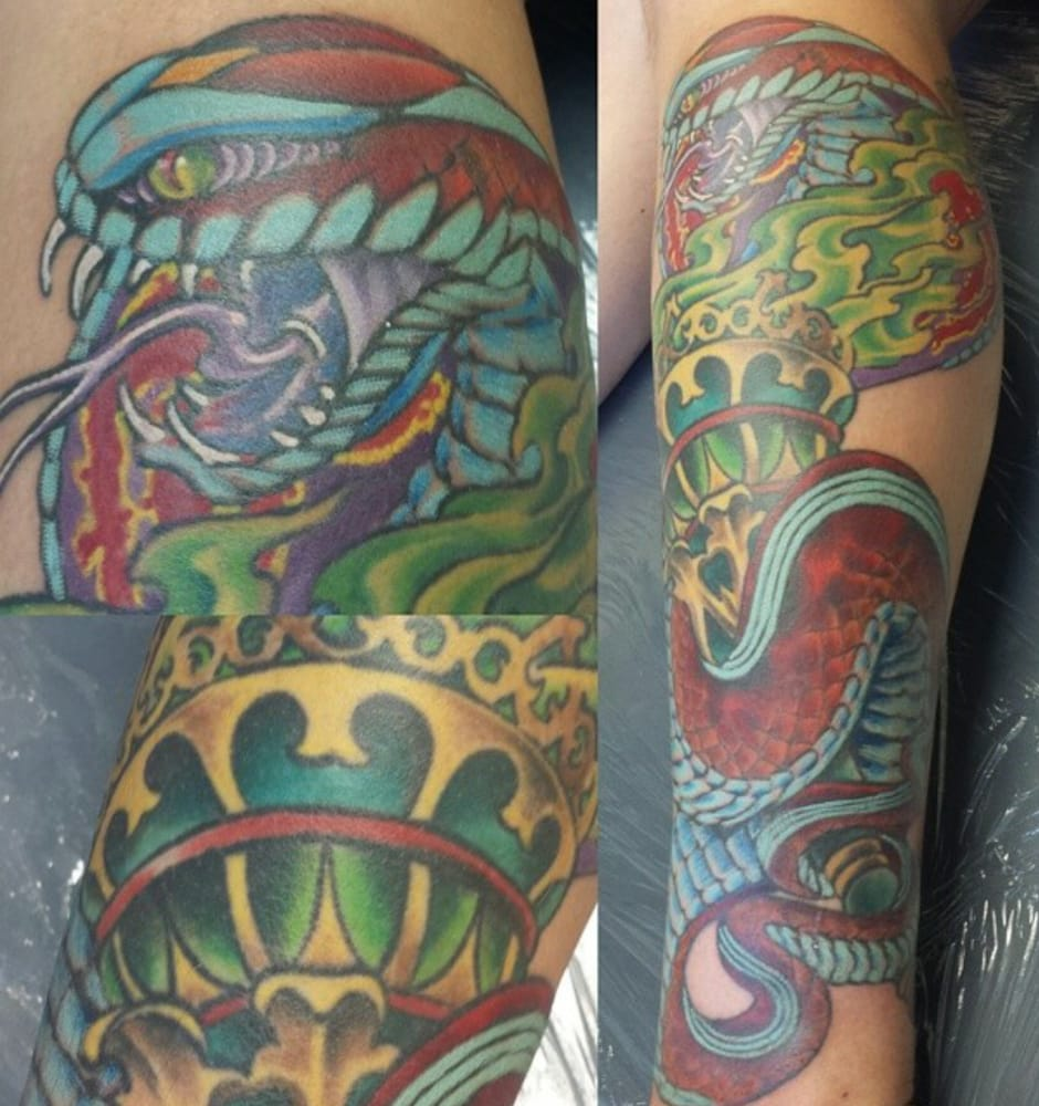 100 free tattoo removal bakersfield ca abandon ship