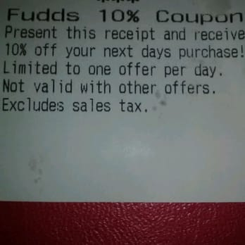 photo relating to Fuddruckers Coupons Printable named Fuddruckers $8 coupon, fruit preparations coupon codes