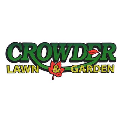 Charmant Photo For Crowder Lawn U0026 Garden