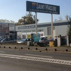 saint maclou magasin de meuble 441 route toulouse villenave d 39 ornon gironde num ro de. Black Bedroom Furniture Sets. Home Design Ideas