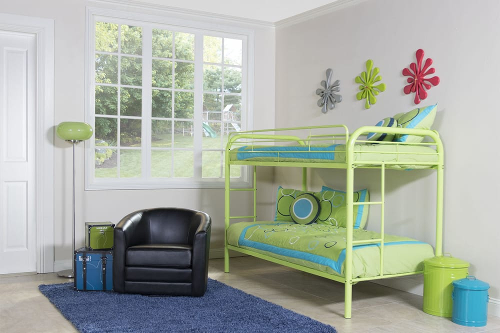 Photos For Mor Furniture For Less