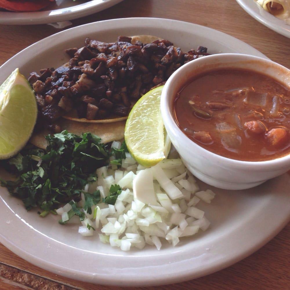 Tito S Mexican Restaurant San Antonio