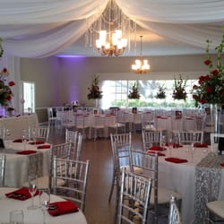Davis Islands Garden Club Venues Event Spaces 81 Columbia Dr