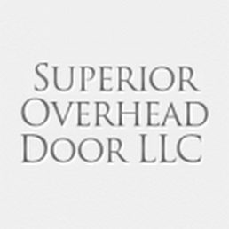 Photo Of Superior Overhead Door   Oxford, CT, United States