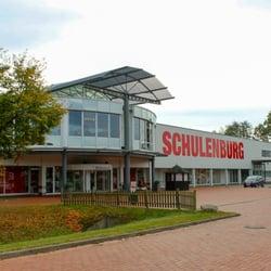 schulenburg 15 reviews keuken en badkamer immenberg 1 wentorf schleswig holstein. Black Bedroom Furniture Sets. Home Design Ideas
