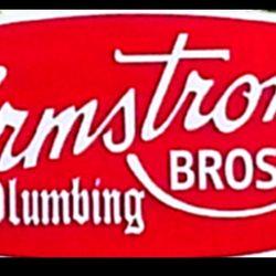 Armstrong Bros Plumbing Plumbing 923 4th St W