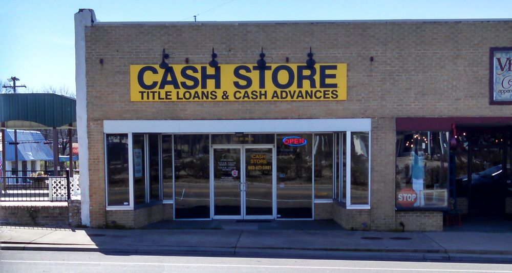 Payday loans columbus ne image 2
