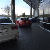United Bmw Roswell >> United Bmw Cpo Service 36 Photos 164 Reviews Auto Repair