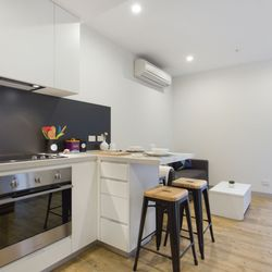 Photo Of Lord Housing Los Angeles Ca United States Luxury Apartment