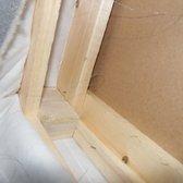 Photo Of Bob Mills Furniture   Odessa, TX, United States. Inside Twin Box
