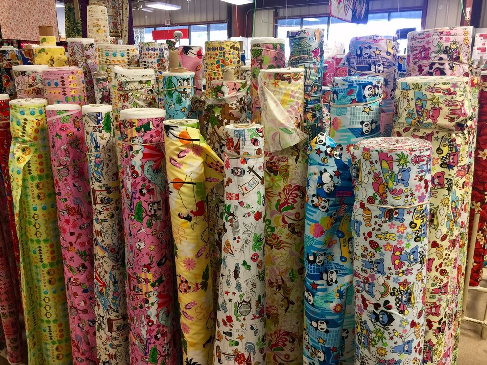 so cute   yelp discount fabric warehouse greensboro nc discount fabric warehouse chicago