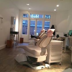 orthodontist muller amsterdam