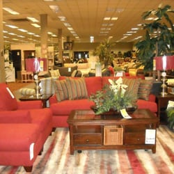 Delightful Photo Of The Dump Furniture Outlet   Blackwood, NJ, United States