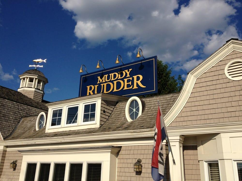Muddy rudder restaurant 58 foto e 124 recensioni for Ristorante in baita vicino a me