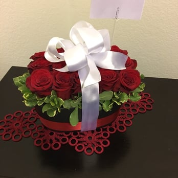 Elite flowers gifts 65 photos 28 reviews florists 20280 n photo of elite flowers gifts glendale az united states this lovely negle Choice Image