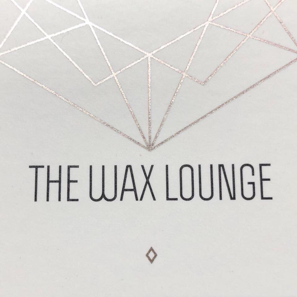 The Wax Lounge: 98 Adams St, Leominster, MA