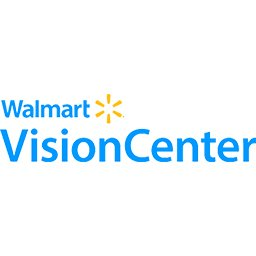 walmart vision glasses 2024 genesee st oneida ny bakeries mapquest