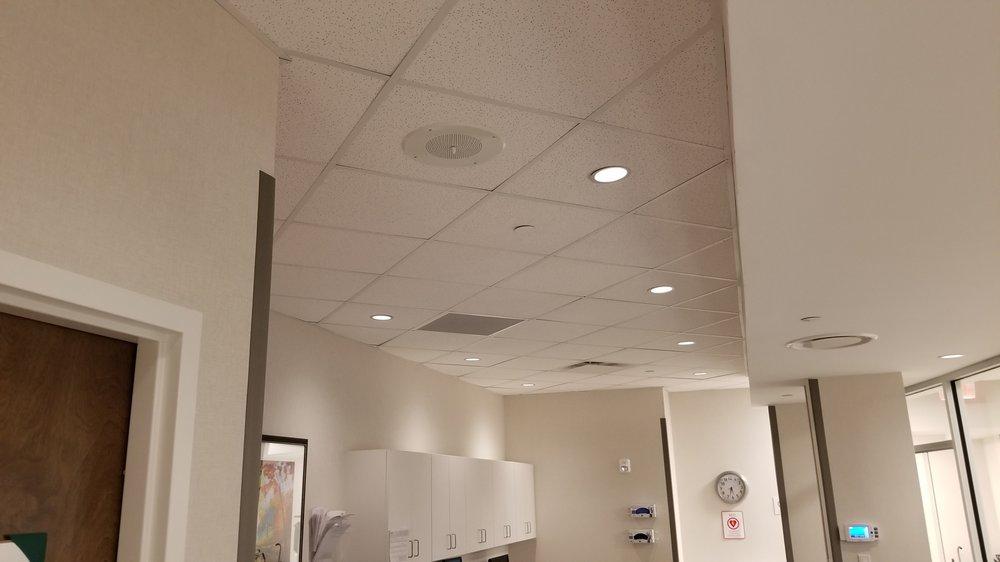 Everything Install: 447 S Old Belair Rd., Grovetown,, GA