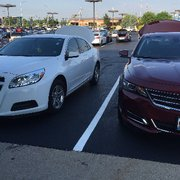 ... Photo Of Phillips Chevrolet   Frankfort, IL, United States.