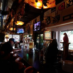 Photo Of Indigo Crow Restaurant Bar Cave Creek Az United States
