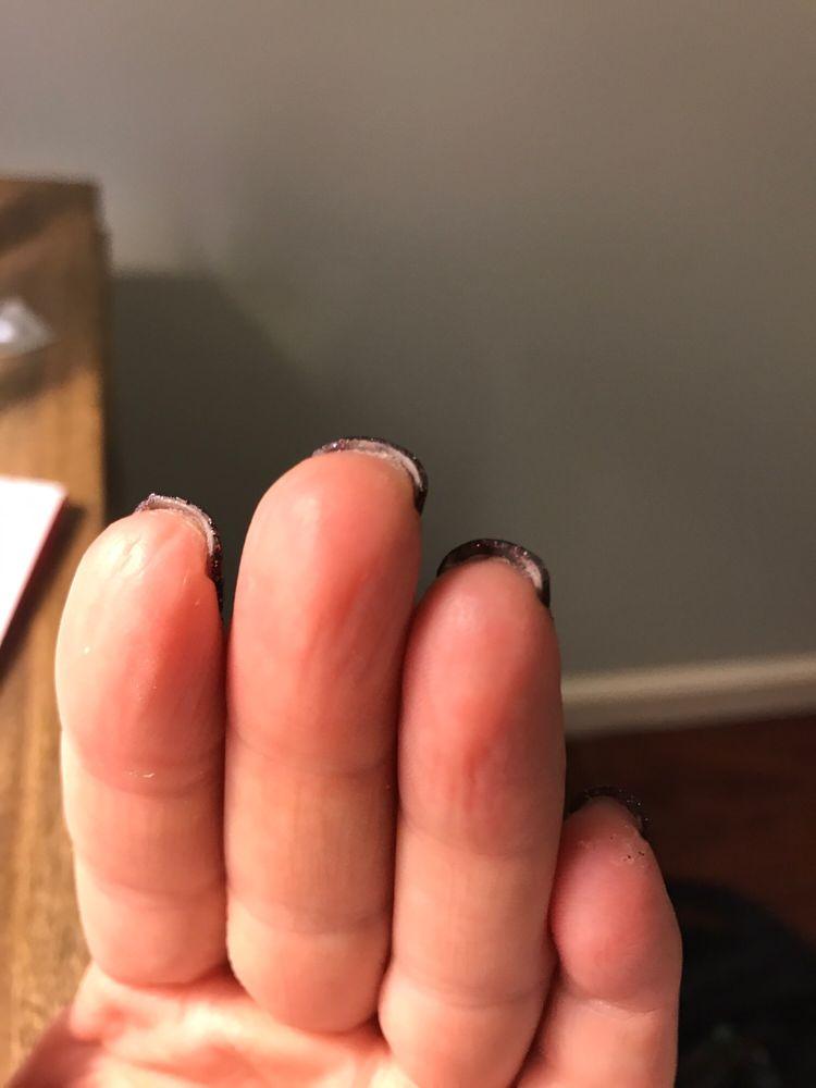 Safety Nails Spa: 2961 Canada Rd, Lakeland, TN
