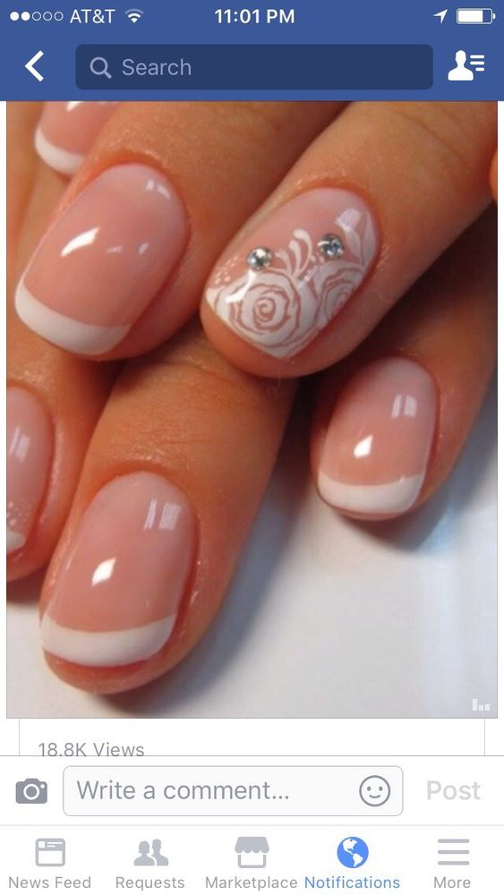 Photos for Euro Nails - Yelp