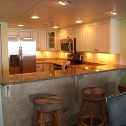 Ocean City Kitchen and Bath Cabintery and Appliances - 116 Photos ...